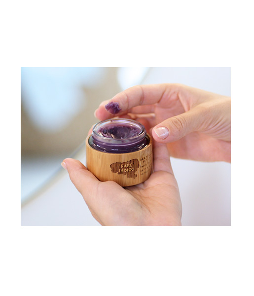 Rare-indigo-(bálsamo-antiedad-para-piel-dañada-normal-grasa)-30ml-Mahalo-(3)