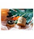 The-bean-(mascarilla-antioxidante-y-purificante)-50ml-Mahalo-(3)