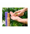 The-hawaiian-hydration-(sérum-concentrado-antiedad-hidratante)-30ml-Mahalo-(5)