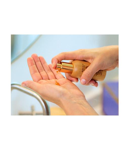 Vitality-elixir-(sérum-multi-correctivo-antiedad-y-nutritivo)-30ml-Mahalo-(4)