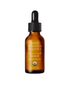 Aceite-nutritivo-de-granada-29ml-John-Masters-Organics