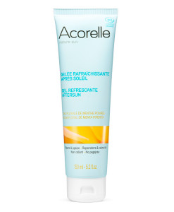 Gel-after-sun-refrescante-150ml-Acorelle