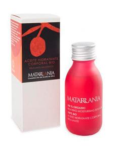 Aceite-corporal-relajante-balsámico-bio-100ml-Matarrania