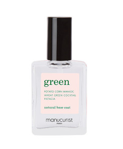 Base-coat-green-(antes-del-esmalte)-15ml-Manucurist