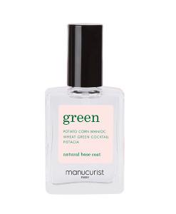 Base-coat-green-(antes-del-esmalte)-15ml-Manucurist