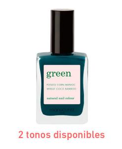 Pintauñas-Green-(tonos-azules-y-verdes)-15ml-Manucurist
