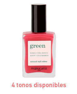 Pintauñas-Green-(tonos-rosas)-15ml-Manucurist