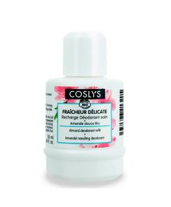 Recambio-de-desodorante-de-almendra-dulce-50ml-Coslys