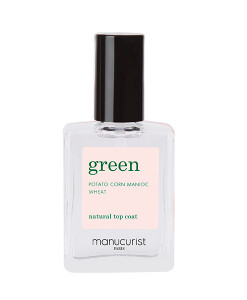 Top-coat-green-(después-del-esmalte)-15ml-Manucurist