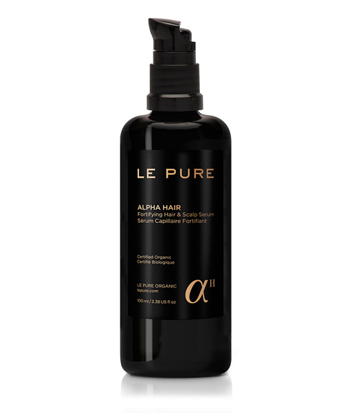 Alpha-Hair-(Sérum-capilar-fortificante-y-anticaída)-100ml-LE-PURE