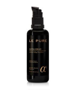Alpha-cream--(crema-facial-nutritiva-para-hombre)-50ml-LE-PURE