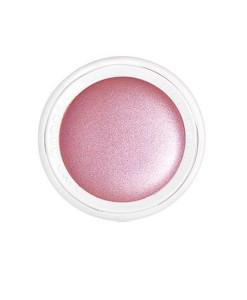 Amethyst-rose-luminizer-(iluminador-lila)-4,82g-RMS