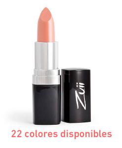 Barra-de-labios-floral-4g-Zuii