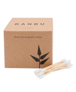 Bastoncillos-para-los-oídos-(500-uds.)-Banbu