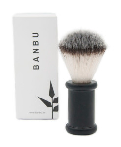 Brocha-para-afeitado-Banbu