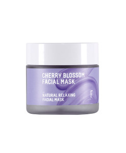 Cherry-Blossom-facial-mask-(mascarilla-relajante)-50ml-Freshly-Cosmetics