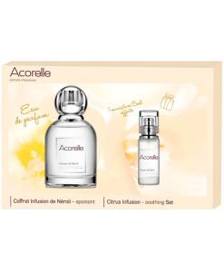 Cofre-eau-de-parfum-citrus-infusion-Acorelle