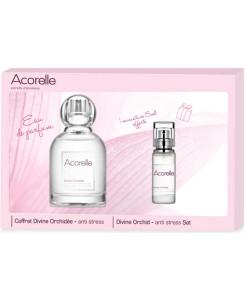 Cofre-eau-de-parfum-divine-orchid-Acorelle