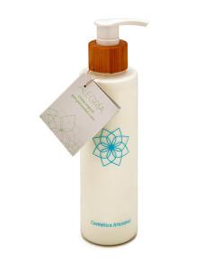 Crema corporal alegría (para piel normal-seca) 200ml Terai