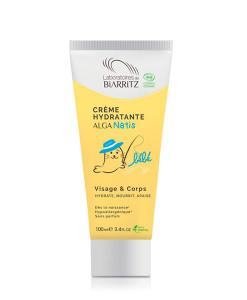 Crema-hidratante-facial-y-corporal-para-bebé-100ml-Alga-Natis