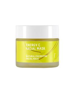 Energy-C-facial-mask-(mascarilla-energizante-e-iluminadora)-50ml-Freshly-Cosmetics