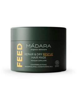 Mascarilla-para-cabello-seco-y-dañado-180ml-Mádara