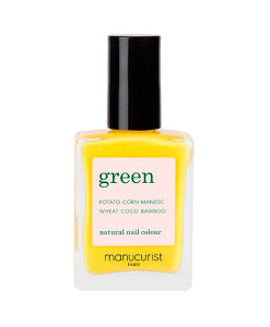 Pintauñas-green-(tono-amarillo)-Gold-Button-15ml-Manucurist