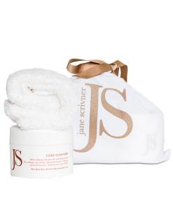 Core-cleanser-(bálsamo-limpiador-suave-pieles-sensibles)-100ml-Jane-Scrivner