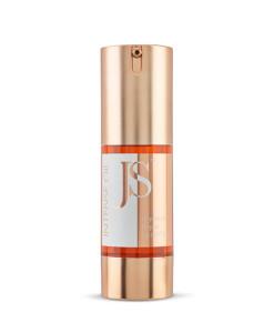 Intense Oil (aceite regenerante rosa mosqueta) 30ml Jane Scrivner