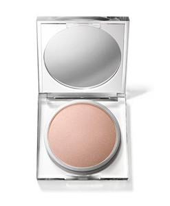 Luminizing-powder-Grande-Dame-(iluminador-en-polvo-champán)-15g-RMS