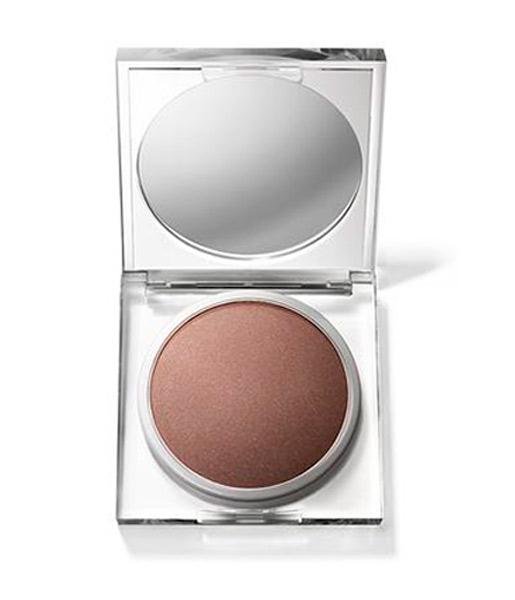 Luminizing-powder-Madeira-Bronzer-(bronceador-iluminador-en-polvo)-15g-RMS