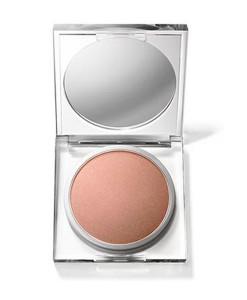Luminizing-powder-Midnight-Hour-(iluminador-en-polvo-rosa-dorado)-15g-RMS