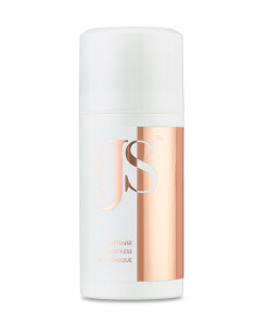 Masquerade (mascarilla facial intensiva antiestrés) 100ml Jane Scrivner