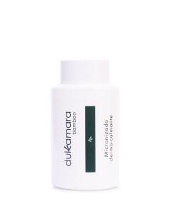 Micronizado-dermo-calmante-50g