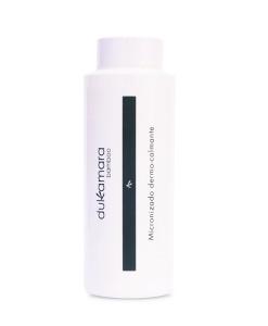 Micronizado-dermo-calmante100g