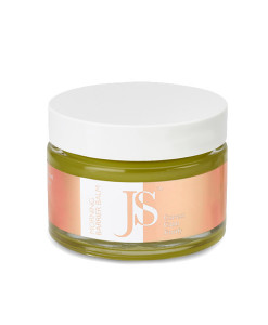 Morning Barrier Balm (bálsamo calmante) 50ml Jane Scrivner