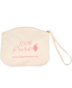 Neceser-de-algodón-orgánico-100%-Pure