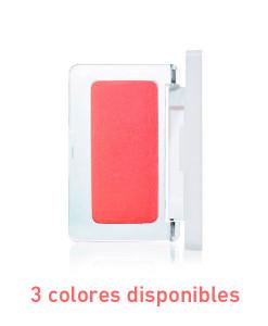 Pressed-blush-(coloretes-en-polvo)-5g-RMS