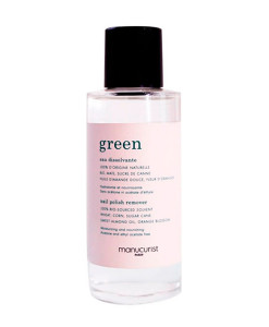 Quitaesmalte-green-100ml-Manucurist