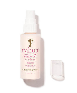 Rahua-acondicionador-hidratante-+-protector-UV-sin-aclarado-mini-60-ml-Rahua