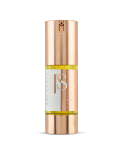 Rose-Gold-aceite-tonificante-30ml-Jane-Scrivner
