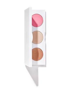 Sensual-Skin-Trio-(paleta-bronceador,-colorete-e-iluminador)-10,5g-RMS