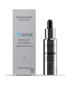Serum-contorno-de-ojos-Optic-Lift-RE-GENE-15ml-Mádara