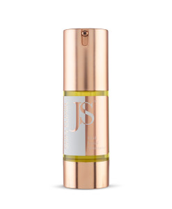 Skin Elixir (aceite nutritivo) 30ml Jane Scrivner