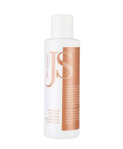 Skinfoliate (tónico exfoliante AHABHA) 150ml Jane Scrivner