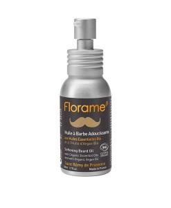 Aceite-suavizante-para-barba-y-bigote-50ml-Florame