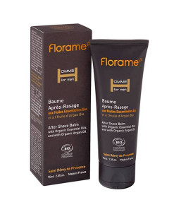 Bálsamo-after-shave-75ml-Florame