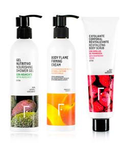 Body-essentials-pack-Freshly-Cosmetics
