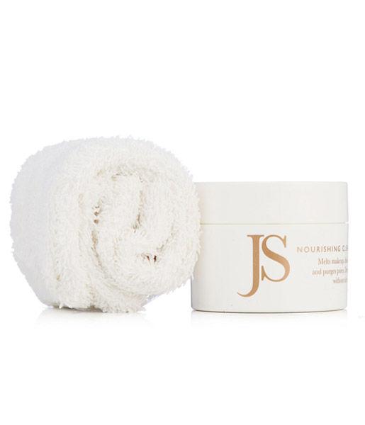 Nourishing cleanser (bálsamo limpiador nutritivo) 50ml Jane Scrivner