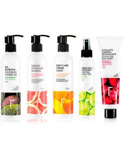 Skincare-detox-plan-Freshly-Cosmetics